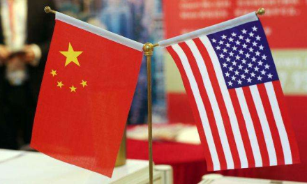 Trade counterstrikes give US painful lessons to learn – Global Times