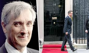 John Redwood admits it: there never was a reason for austerity