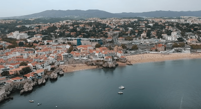 7 best places beach lovers must visit in Portugal – Life and style