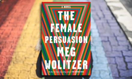 'The Female Persuasion' review: Meg Wolitzer's new book is a witty feminist novel about women and mentorship | Southern Idaho Entertainment | magicvalley.com