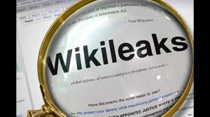 "WikiLeaks Secret Cable: ""Overthrow The Syrian Regime, But Play Nice With Russia"" 
