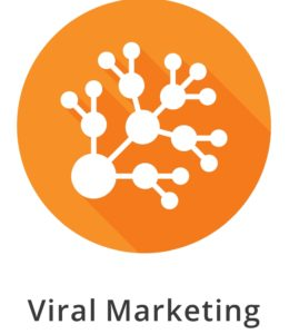 viral-marketing-sme-design-digital