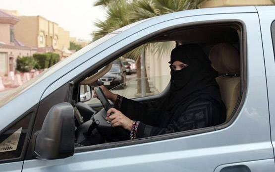 कट्टर देश रहे सऊदी अरब में अब बदलाव की बयार, 5 बड़े फैसले