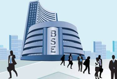 Image result for BSE