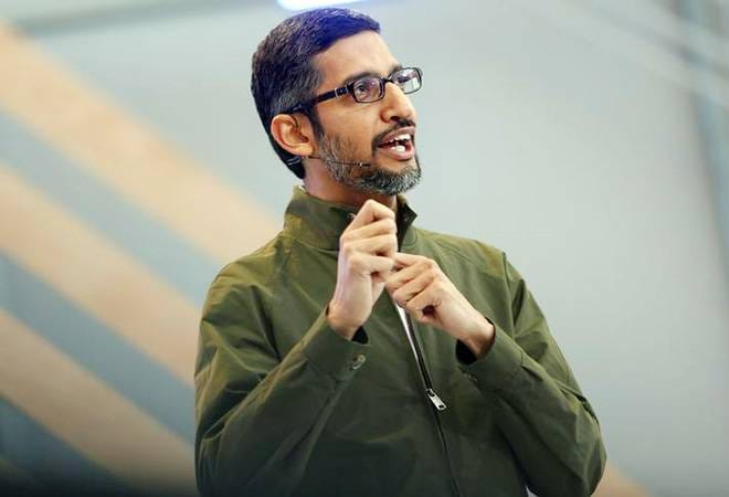 Google looking for CEO Sundar Pichai's replacement? Job posting surprises LinkedIn users