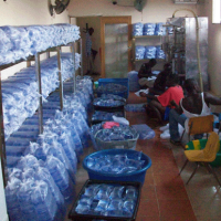 How To Start Pure Water Business In Nigeria