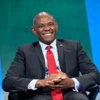 Tony Elumelu Foundation to Launch Digital Entrepreneurship Platform