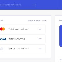 You Can Now Pay For Facebook Ads and Other Foreign Bills Without Limit