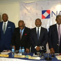 NASD OTC: New Place to Raise Capital for SMEs