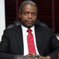 FG To Reduce Cost of Business Registration, Incorporation for Small Businesses