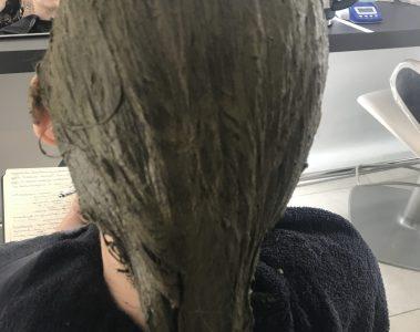 vegan haarkleuring