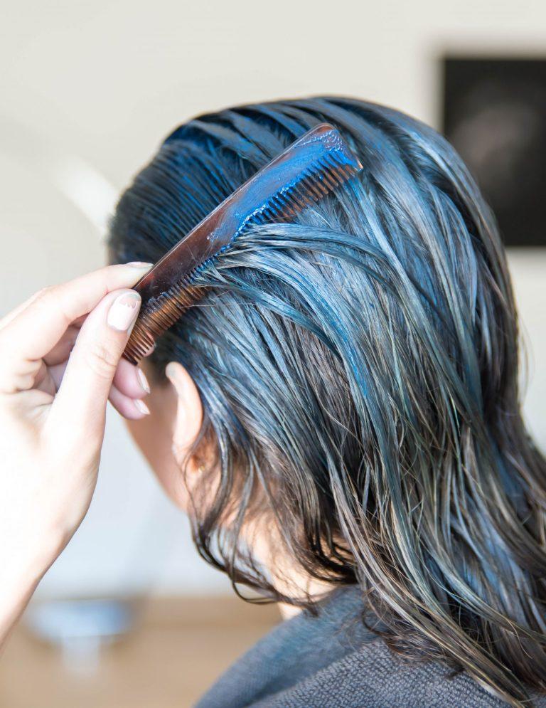 redken color extend brownlights blue shampoo