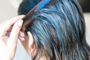 redken color extend brownlights blue shampoo