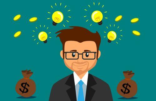 money-idea-business-man-bulb-capital-1586313-pxhere.com