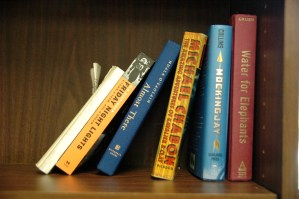 Staffers Recommend Six Books Similar to Classics and Recent Bestsellers