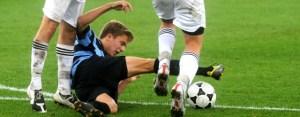 Live Broadcast: Soccer vs. Blue Valley Northwest