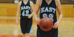 Gallery: Girls Basketball Jan. 4 and Jan. 7