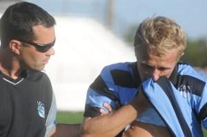 Gallery: Soccer vs. Olathe North