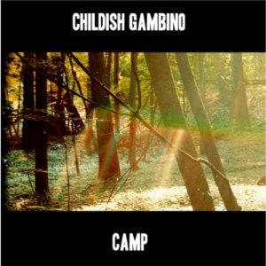 Childish Gambino's Debut Studio Album Lives Up to the Hype