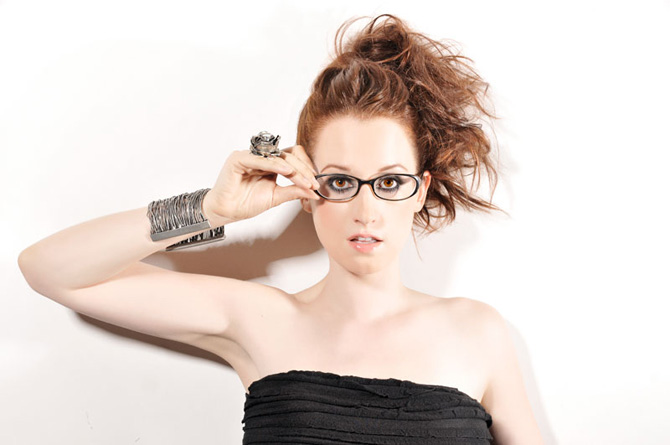 New Ingrid Michaelson Album Lacks Charm And Originality Of Previous