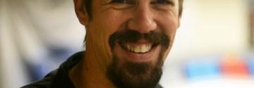 Eastipedia: Brian Gay