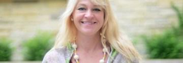 Eastipedia: Jodie Schnakenberg