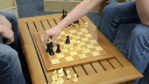 Video: Chess Club