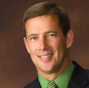 Dr. Jim Hinson Named New Superintendent