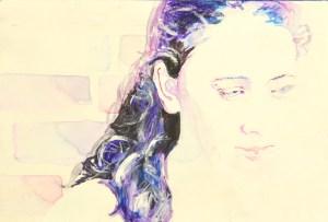 Featured Artist: Mae Heitmann