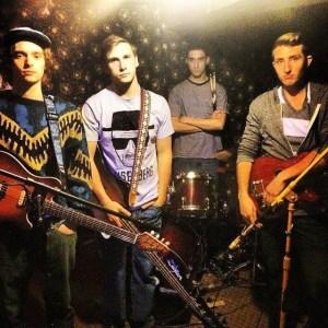 East Band Pursues Musical Future