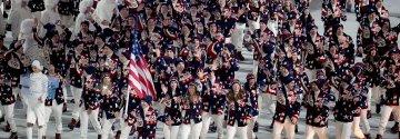 Preview: Sochi Winter Olympics