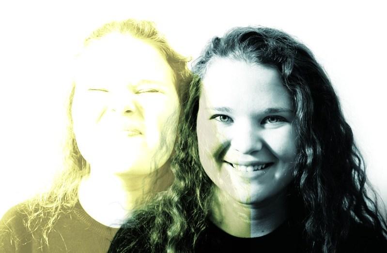 Senior Column: Greta Nepstad