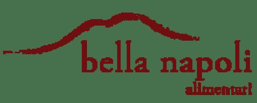 bellanapolilogo