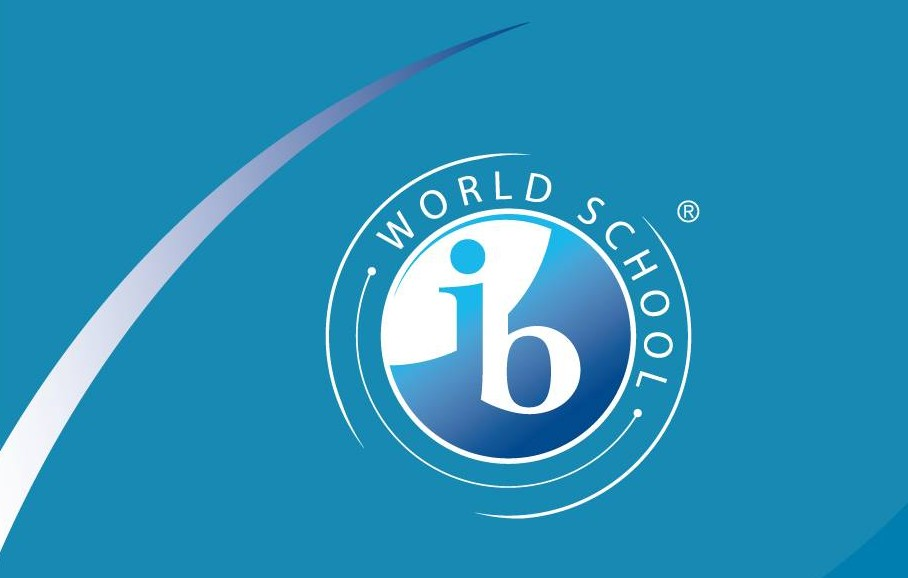 New Ib Certificate Program The Harbinger Online