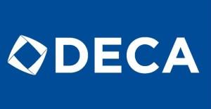 Eastipedia: DECA