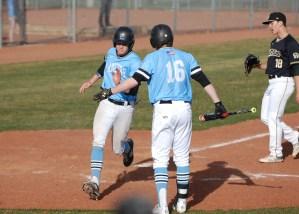 Spring Sports Update: 3/29