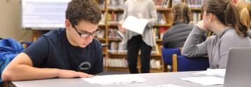 Eastipedia: Student Ambassadors program