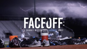 Faceoff: A Shawnee Mission East Lacrosse Story | Preview