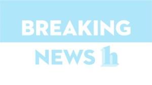 Breaking News: Winter Musical Cast List Announced