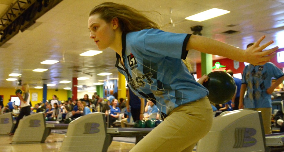 Lancer Bowling Preview