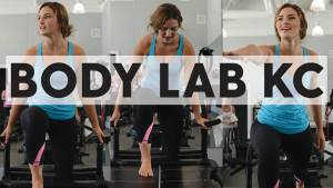 The Body Lab KC: an intensive workout experience