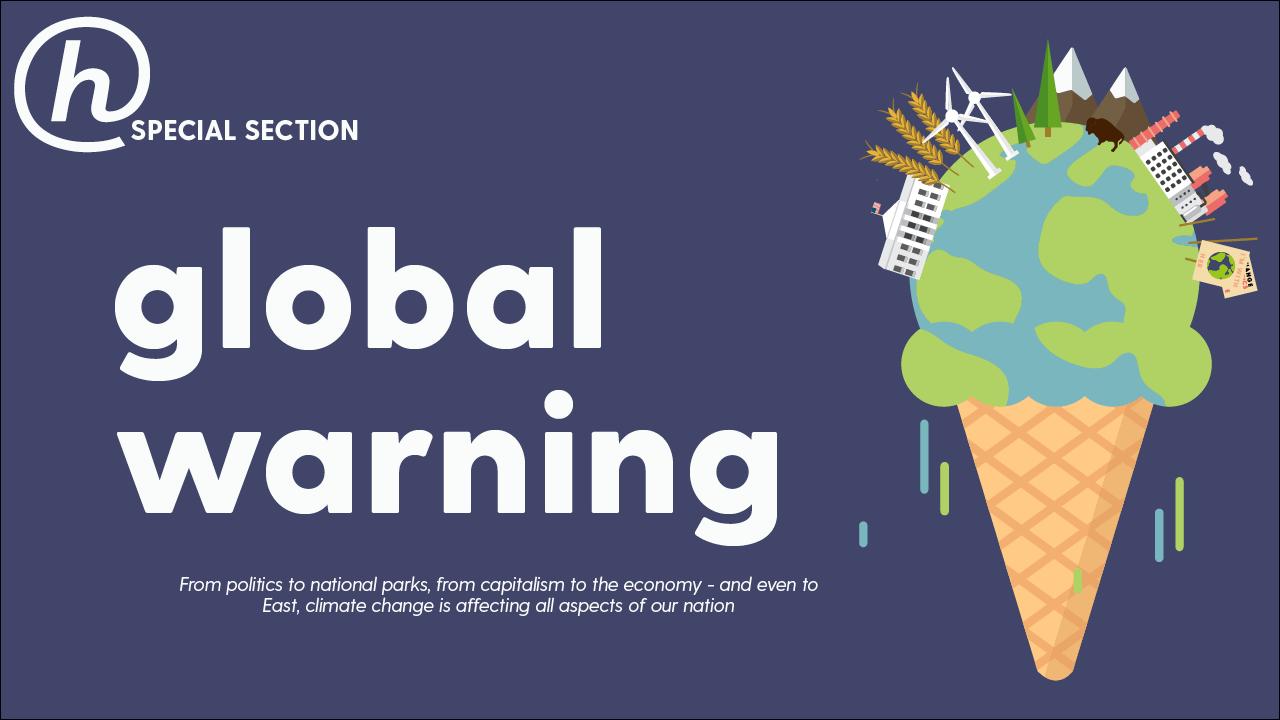 globalwarningfeatimg