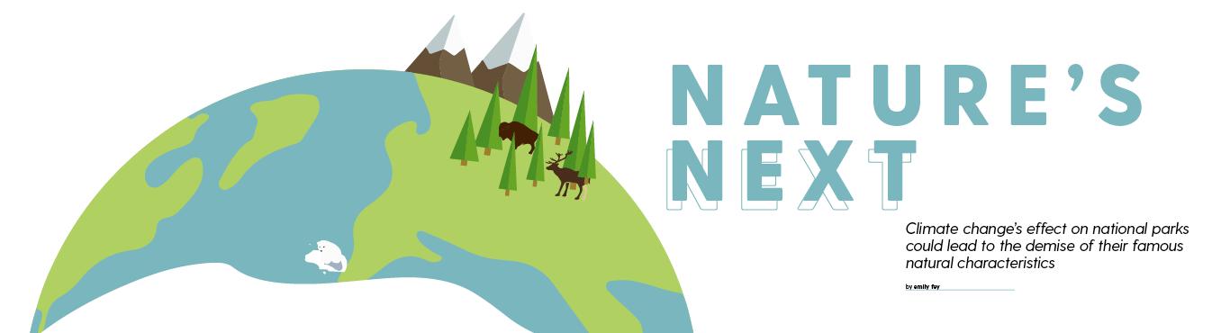nature'snexttitle