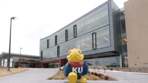 KU Student Engagement Center