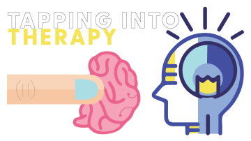 Tapping Into Therapy
