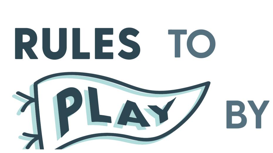 NCAA Rules