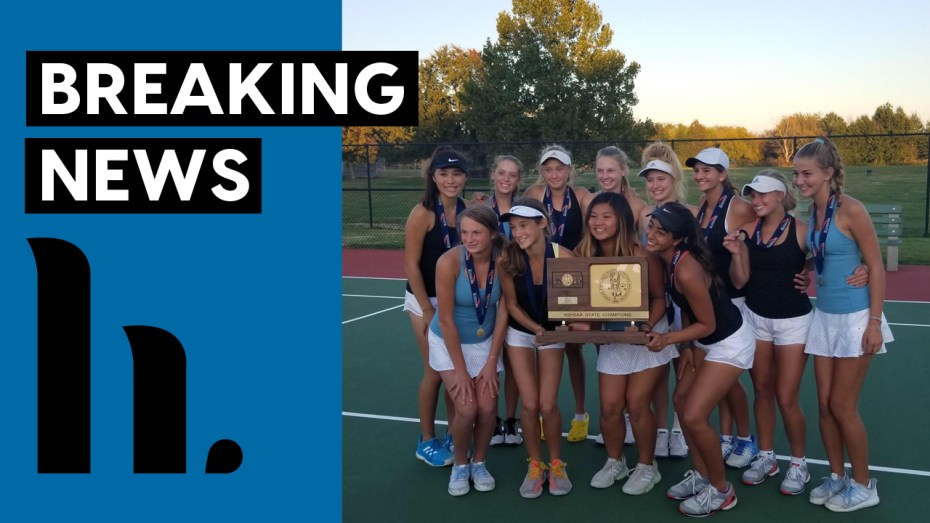 BREAKING: SME & BVN announced KSHSAA state co-champions