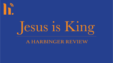 'Jesus is King' Review: Kanye yields to God but keeps Ye-level arrogance with drums and Chick-Fil-A.
