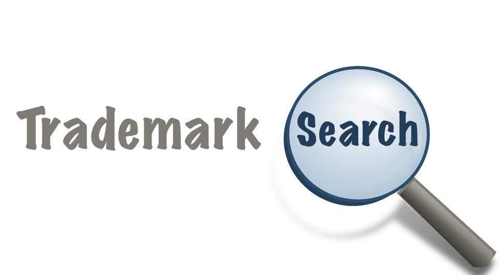 trademark registration cost