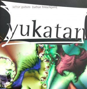 yukatan safnar guðum